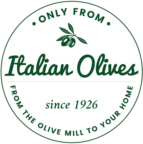 badge-olive-italiane