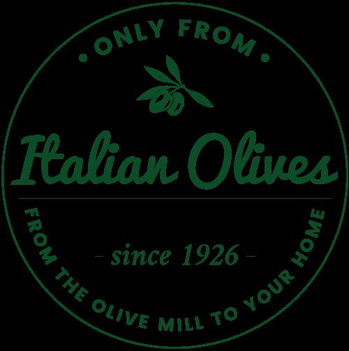 badge-olive-italiane